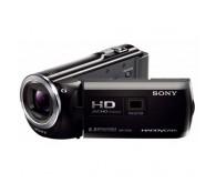 Видеокамера Sony HDR-PJ320E